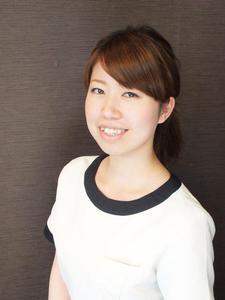 高田 美咲